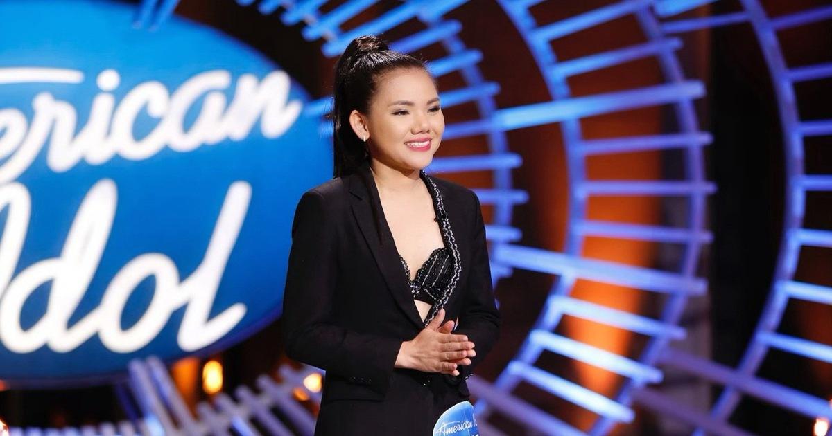 Tung Duong: 'Toi va Thanh Lam che Minh Nhu khong phai vi ghet bo' hinh anh 2