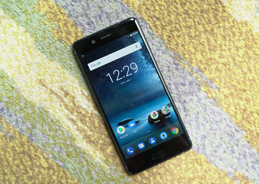 10 smartphone tot nhat 2017 anh 11