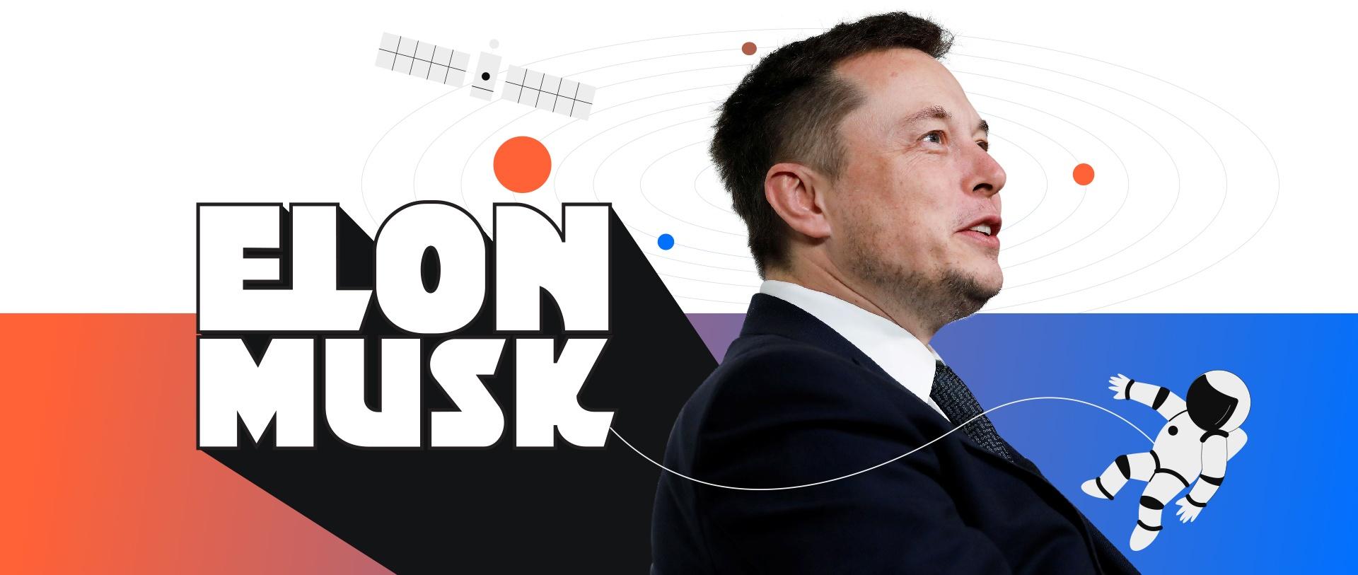Elon Musk - nguoi kien tao tuong lai, thien tai co doc hinh anh 12