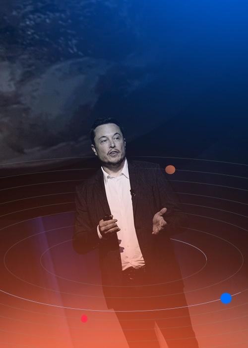 Elon Musk - nguoi kien tao tuong lai, thien tai co doc hinh anh 11
