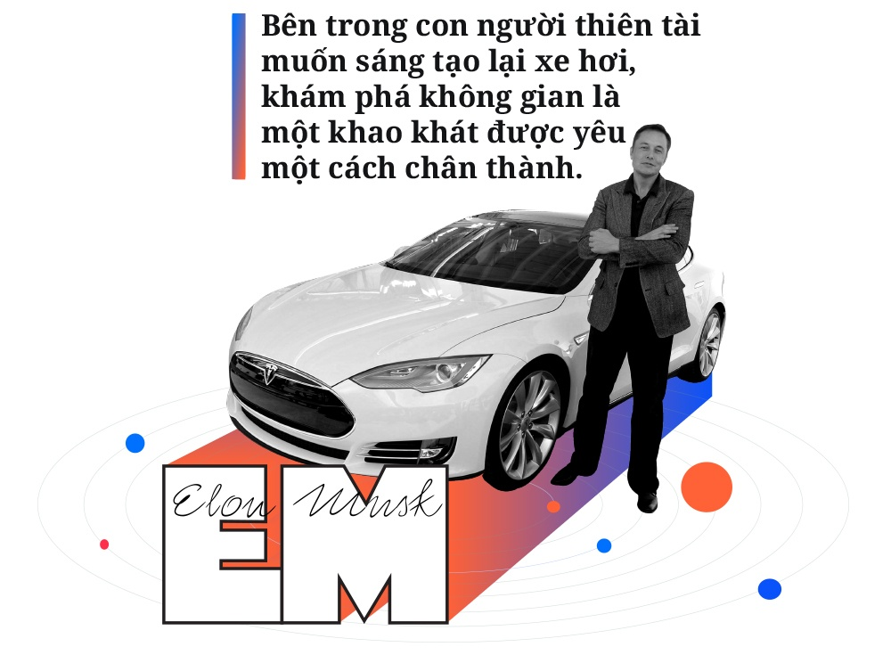 Elon Musk - nguoi kien tao tuong lai, thien tai co doc hinh anh 3