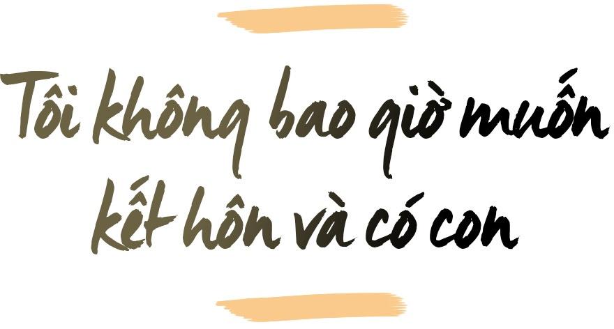 Duong Trieu Vu: 'Toi va Dam Vinh Hung khong lam dam cuoi' hinh anh 4