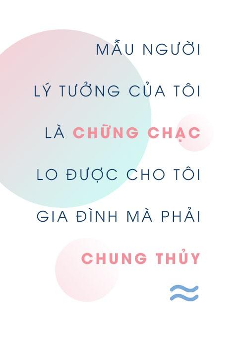 'Hot girl taekwondo' Chau Tuyet Van: Co don tren dinh so 1 hinh anh 8