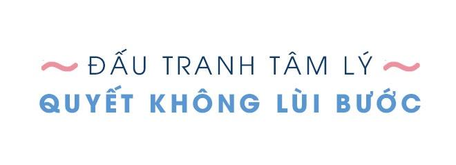 'Hot girl taekwondo' Chau Tuyet Van: Co don tren dinh so 1 hinh anh 4