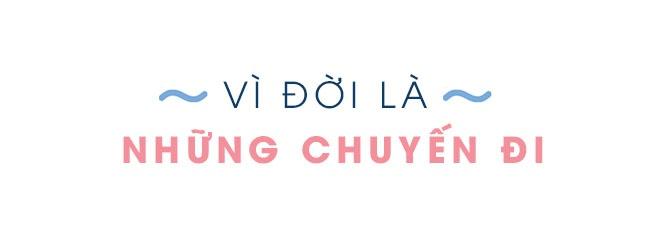 'Hot girl taekwondo' Chau Tuyet Van: Co don tren dinh so 1 hinh anh 2
