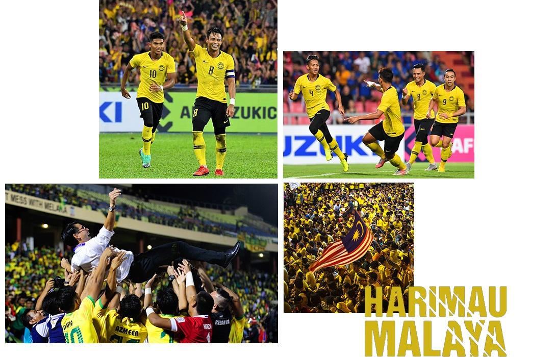 Malaysia anh 6
