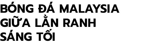 Malaysia anh 3
