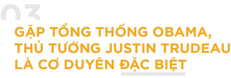 CEO Nguyen Trung Tin: Toi chua bao gio nghi minh kiem tien de xai tien hinh anh 9