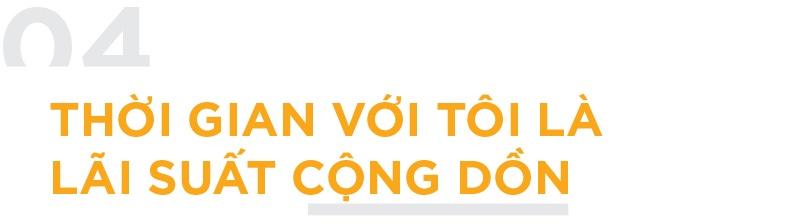 CEO Nguyen Trung Tin: Toi chua bao gio nghi minh kiem tien de xai tien hinh anh 12