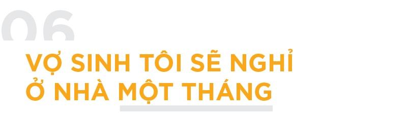 CEO Nguyen Trung Tin: Toi chua bao gio nghi minh kiem tien de xai tien hinh anh 18