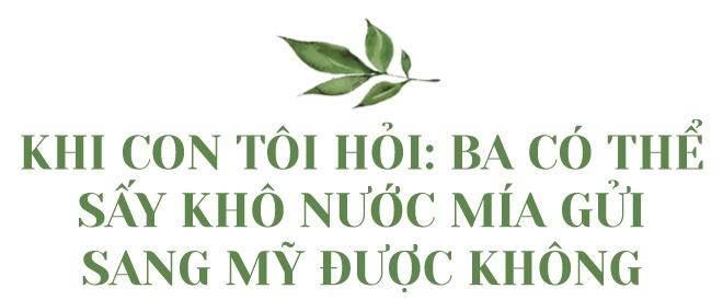 Ong chu Vinamit: Co bao nhieu tien ma khong lan xa van that bai hinh anh 8