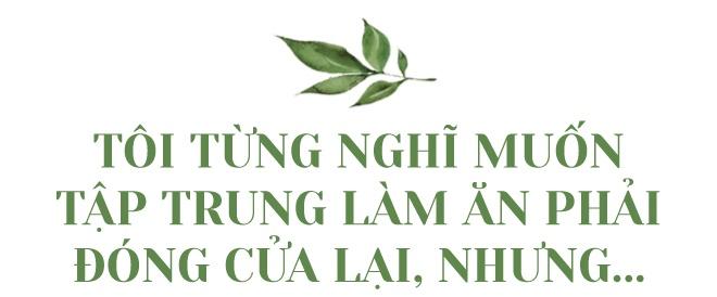 Ong chu Vinamit: Co bao nhieu tien ma khong lan xa van that bai hinh anh 10