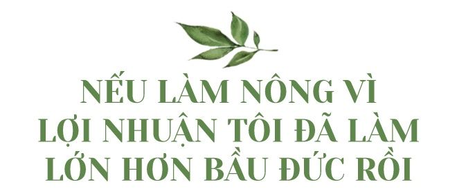 Ong chu Vinamit: Co bao nhieu tien ma khong lan xa van that bai hinh anh 6
