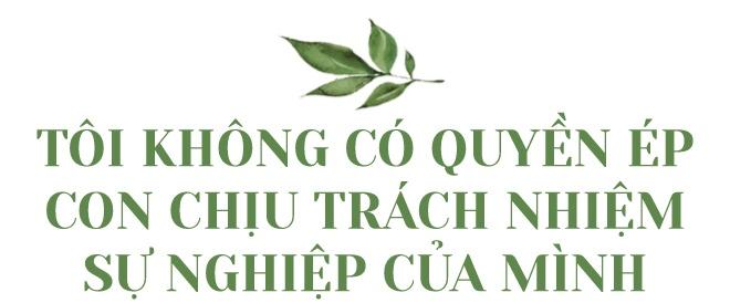 Ong chu Vinamit: Co bao nhieu tien ma khong lan xa van that bai hinh anh 14