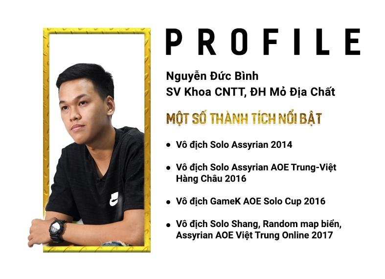 Chim Se Di Nang: 'Quyet thang nguoi Trung Quoc o solo Shang' hinh anh 9