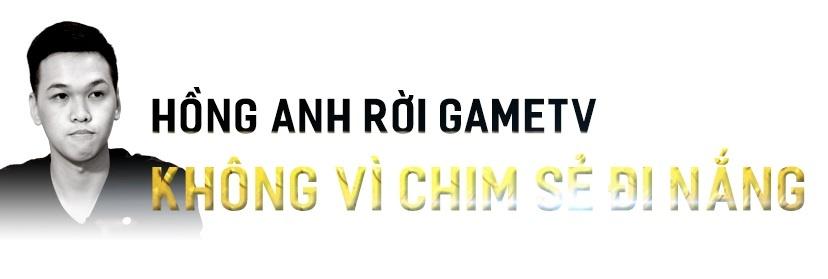 Chim Se Di Nang: 'Quyet thang nguoi Trung Quoc o solo Shang' hinh anh 4