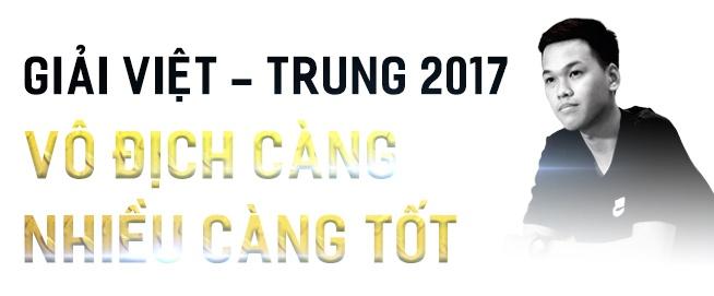 Chim Se Di Nang: 'Quyet thang nguoi Trung Quoc o solo Shang' hinh anh 6