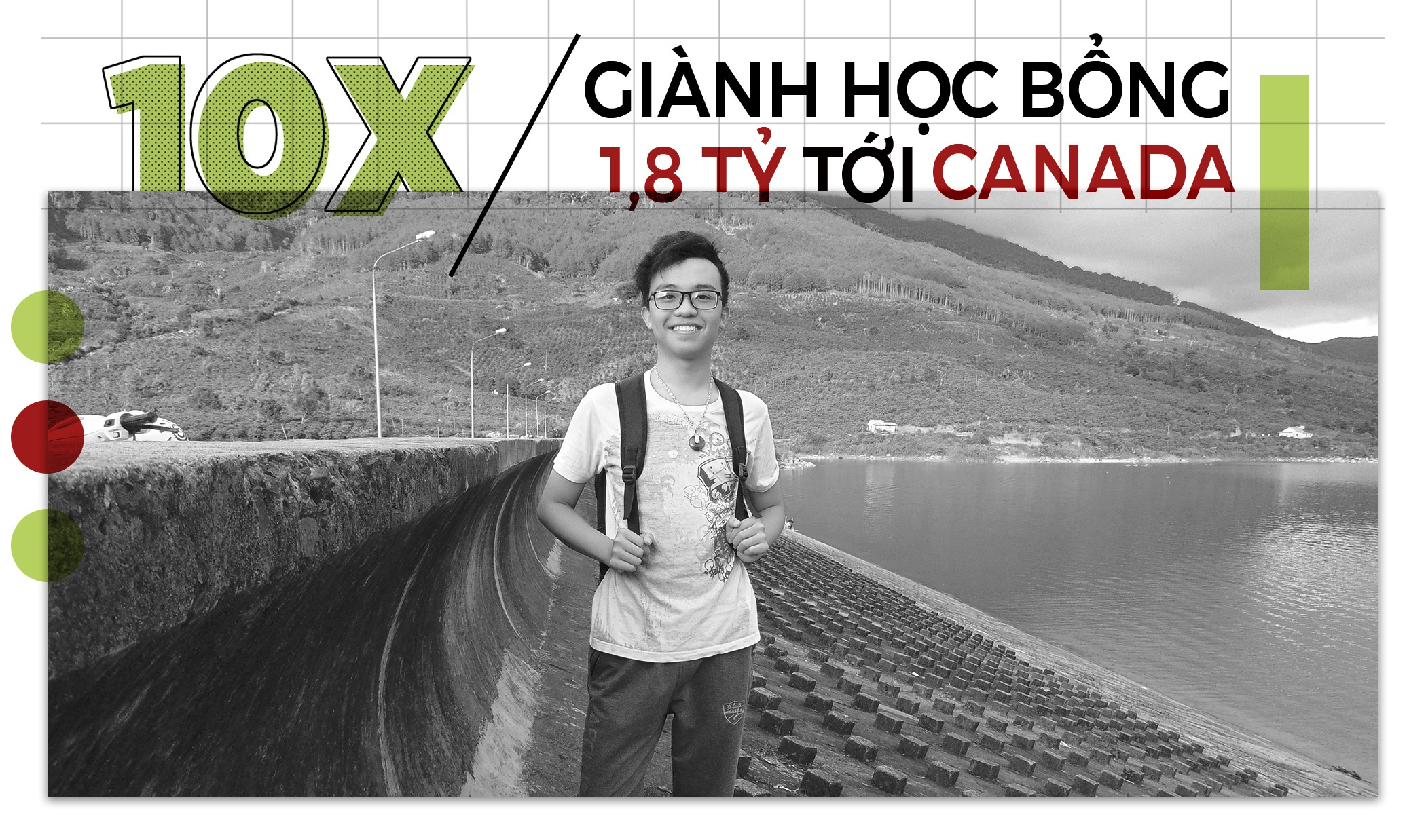 10X Lam Dong gianh hoc bong 1,8 ty toi Canada hinh anh 1