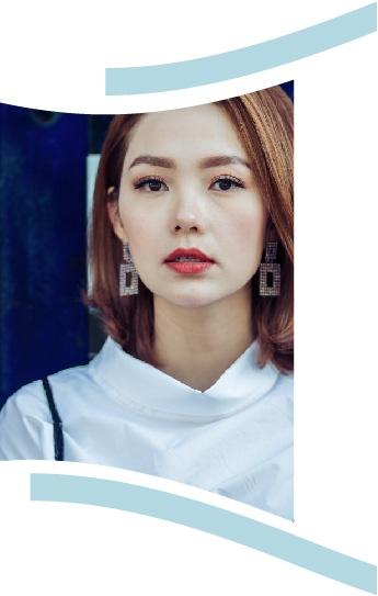 Minh Hang: 'Ban trai hon toi 10 tuoi, thanh dat va sau sac' hinh anh 14