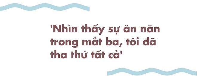 Minh Hang: 'Ban trai hon toi 10 tuoi, thanh dat va sau sac' hinh anh 5
