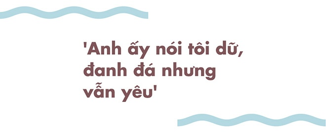 Minh Hang: 'Ban trai hon toi 10 tuoi, thanh dat va sau sac' hinh anh 9