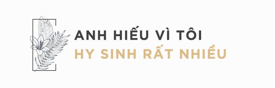 Bao Anh: 'Me toi bi ba danh be bet mau, phai uong thuoc tam than' hinh anh 8