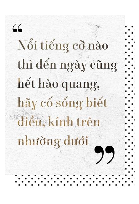 Dan Truong: Chang trai nam ay da ve nen tuoi thanh xuan cua the he 8X hinh anh 6