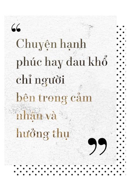Dan Truong: Chang trai nam ay da ve nen tuoi thanh xuan cua the he 8X hinh anh 10