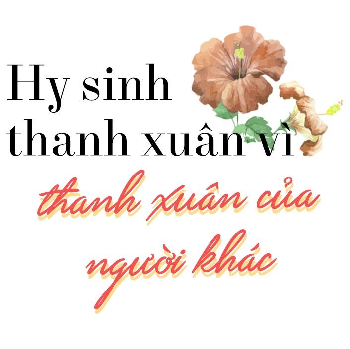 Dan Truong: Chang trai nam ay da ve nen tuoi thanh xuan cua the he 8X hinh anh 2