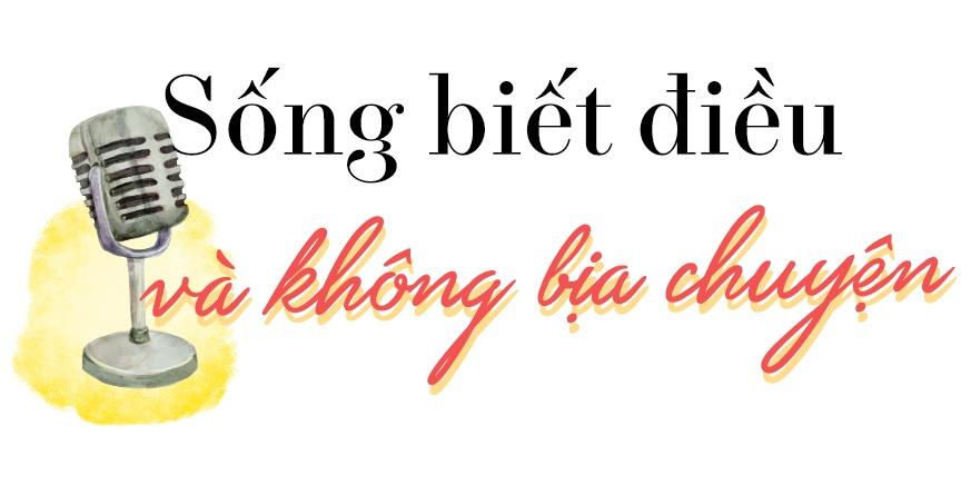 Dan Truong: Chang trai nam ay da ve nen tuoi thanh xuan cua the he 8X hinh anh 5