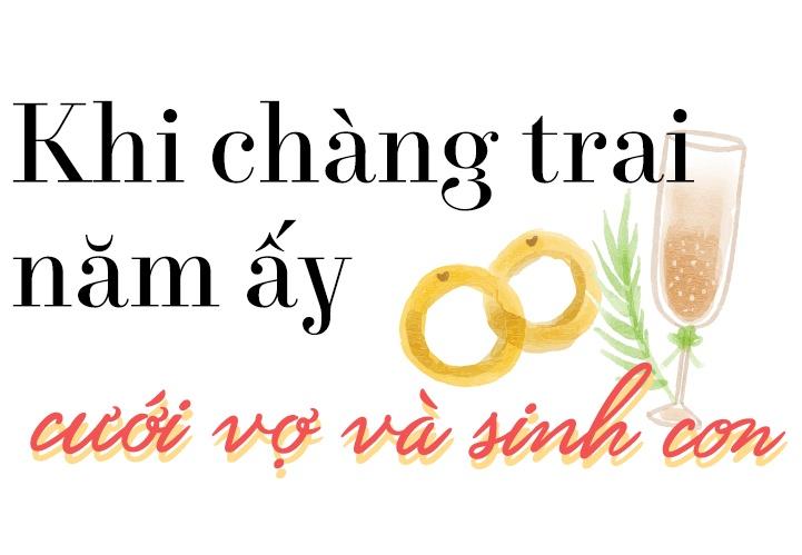Dan Truong: Chang trai nam ay da ve nen tuoi thanh xuan cua the he 8X hinh anh 8
