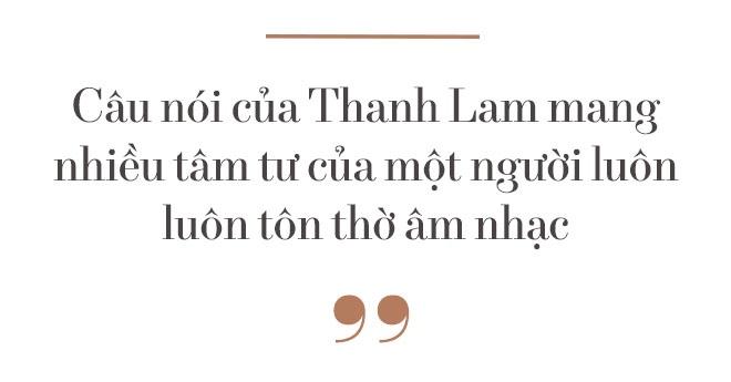 Thu Minh: 'Xin loi, toi chua the goi Chi Pu la ca si' hinh anh 12