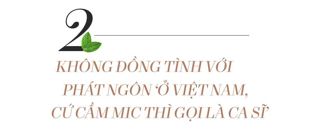 Thu Minh: 'Xin loi, toi chua the goi Chi Pu la ca si' hinh anh 7