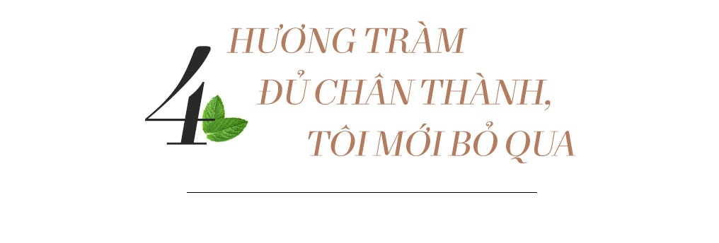 Thu Minh: 'Xin loi, toi chua the goi Chi Pu la ca si' hinh anh 15