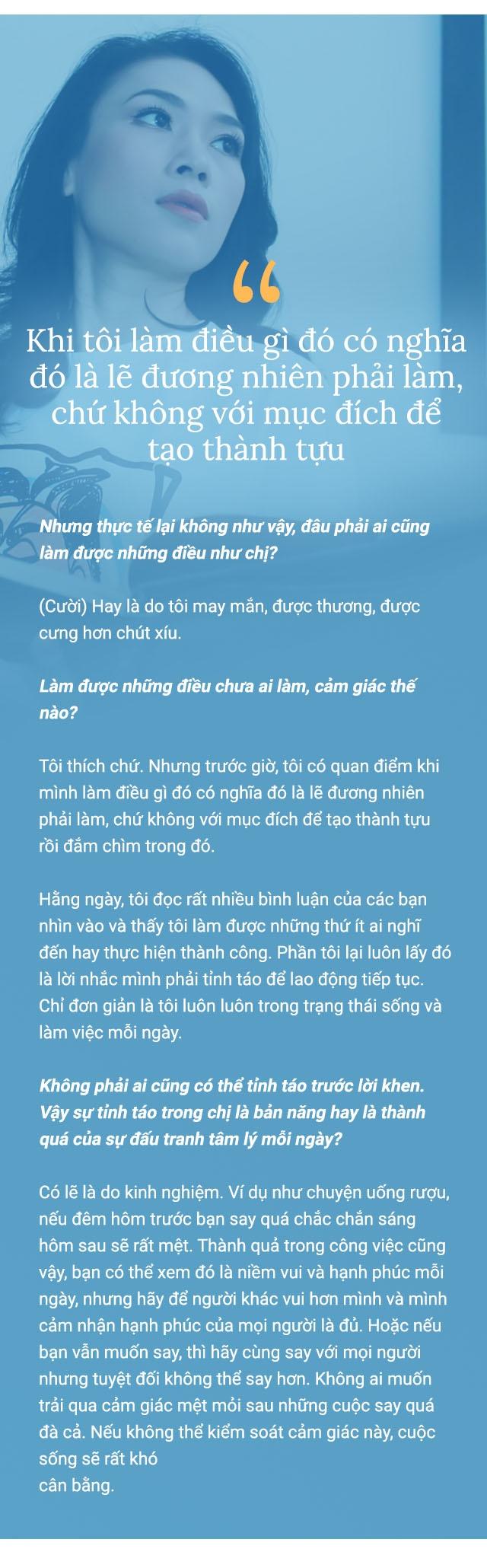 My Tam: 'Ca the gioi nhu sup do sau cuoc tinh khong tron ven' hinh anh 7