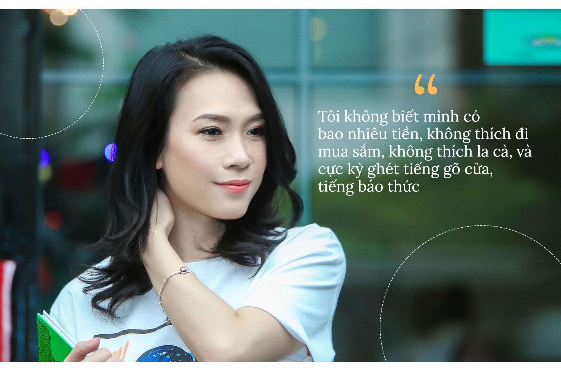 My Tam: 'Ca the gioi nhu sup do sau cuoc tinh khong tron ven' hinh anh 21