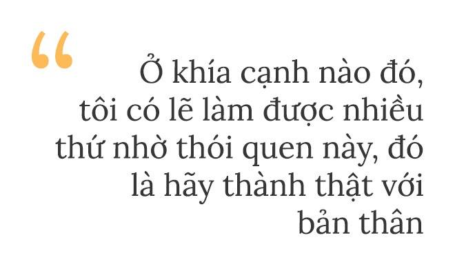 My Tam: 'Ca the gioi nhu sup do sau cuoc tinh khong tron ven' hinh anh 23