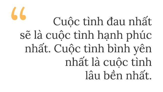 My Tam: 'Ca the gioi nhu sup do sau cuoc tinh khong tron ven' hinh anh 13