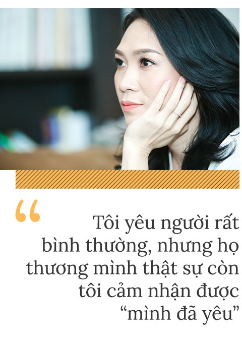 My Tam: 'Ca the gioi nhu sup do sau cuoc tinh khong tron ven' hinh anh 16