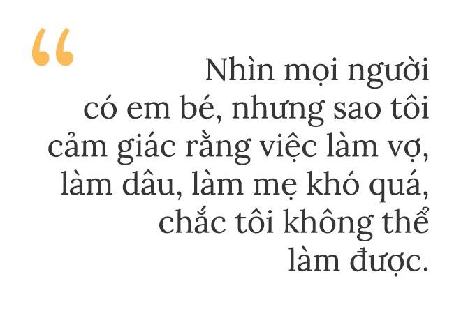 My Tam: 'Ca the gioi nhu sup do sau cuoc tinh khong tron ven' hinh anh 18
