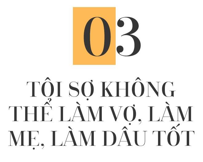 My Tam: 'Ca the gioi nhu sup do sau cuoc tinh khong tron ven' hinh anh 15