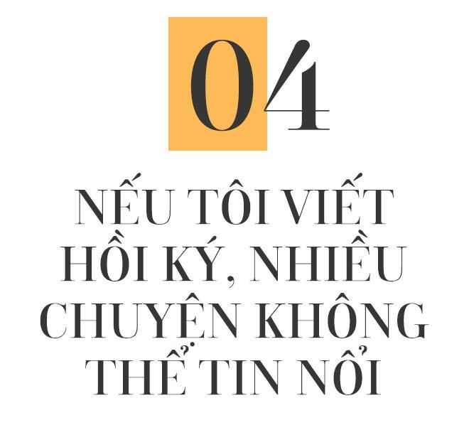 My Tam: 'Ca the gioi nhu sup do sau cuoc tinh khong tron ven' hinh anh 19