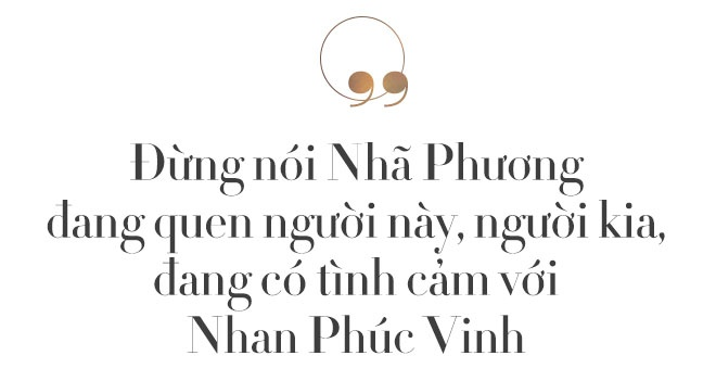 Truong Giang: 'Khong dam mong su tha thu cua Nha Phuong sau loi lam' hinh anh 7