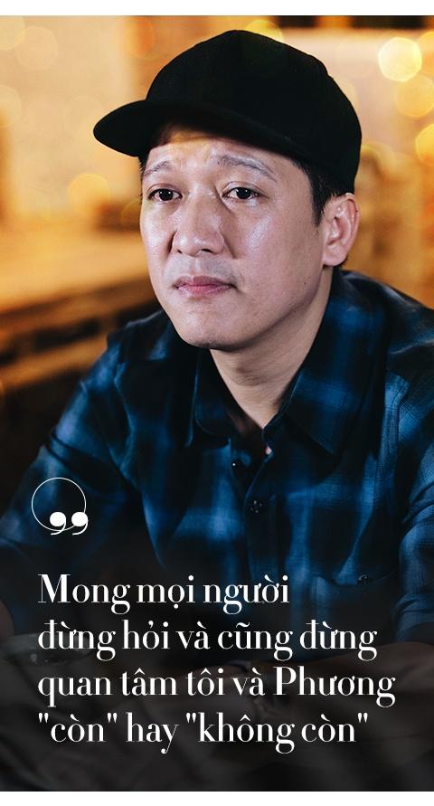Truong Giang: 'Khong dam mong su tha thu cua Nha Phuong sau loi lam' hinh anh 11