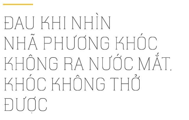 Truong Giang: 'Khong dam mong su tha thu cua Nha Phuong sau loi lam' hinh anh 6