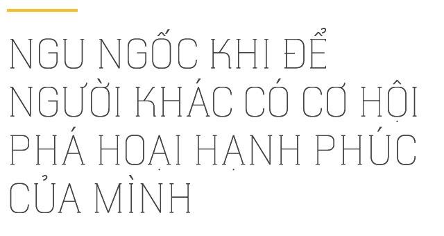 Truong Giang: 'Khong dam mong su tha thu cua Nha Phuong sau loi lam' hinh anh 10