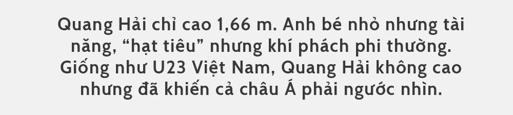 Quang Hai nguoi hung hat tieu khien ca chau A nguo anh 1