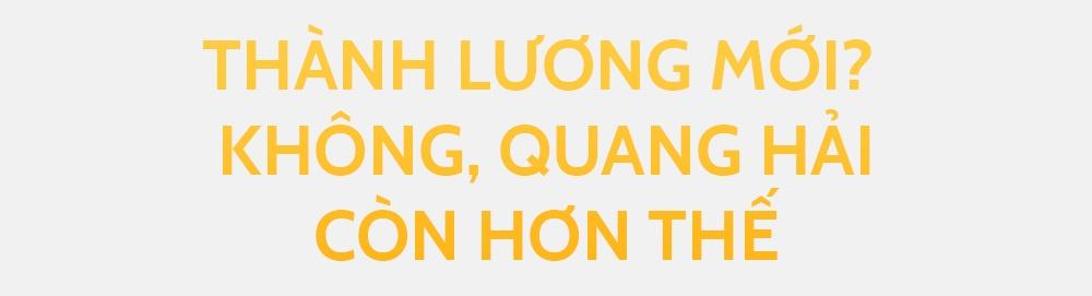 Quang Hai nguoi hung hat tieu khien ca chau A nguo anh 6