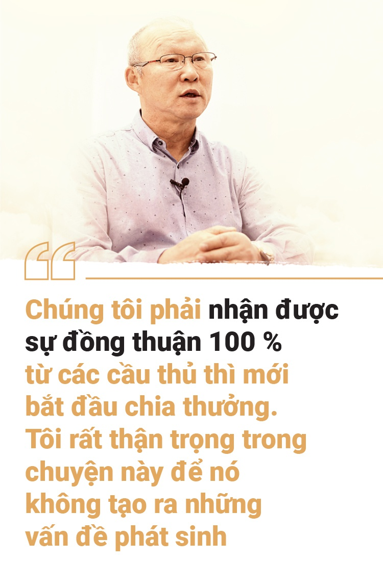 HLV Park Hang-seo: Toi so U23 Viet Nam tro nen kie anh 9