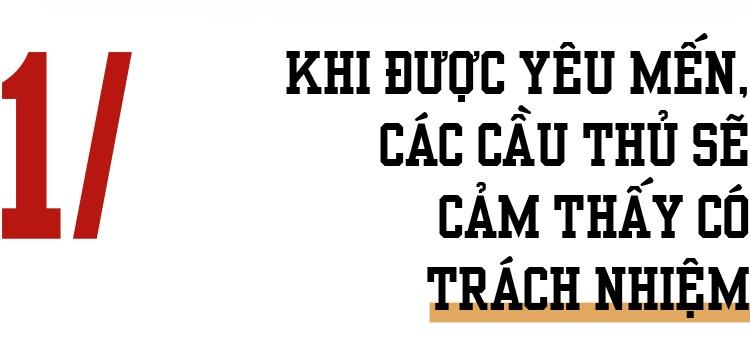 HLV Park Hang-seo: Toi so U23 Viet Nam tro nen kie anh 4